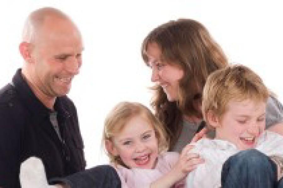 Canada Seeks Legislation to Slash Multiple Birth Rate